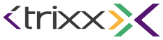 Trixx-Logo
